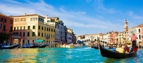 hotel_economici_venezia