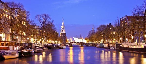 hotel_economici_amsterdam